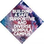 Kumpula Campus Code of Conduct promotes equality, diversity and wellbeing