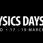 Physics Days 2020: State of the SmART Physics & Something Blue