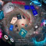 'Physics Smoothie' webinar 5th Oct 2021 at 18:00